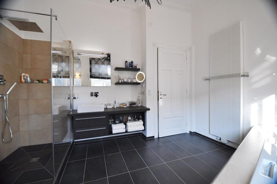 sanit rinstallation und bad meisterbetrieb jan labanc n he trier. Black Bedroom Furniture Sets. Home Design Ideas