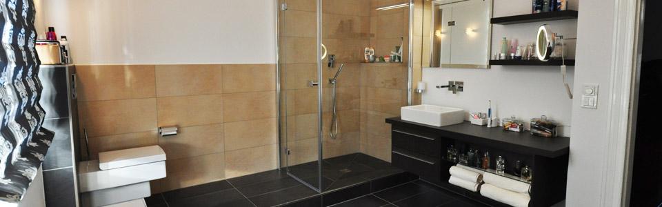 heizungsbau sanit r und badgestaltung labanc in der. Black Bedroom Furniture Sets. Home Design Ideas
